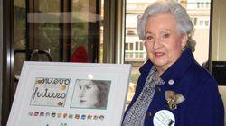 La hermana del rey Juan Carlos mantuvo una sociedad opaca en Panamá los últimos 40