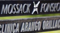 La fiscalía panameña anuncia que investigará a Mossack