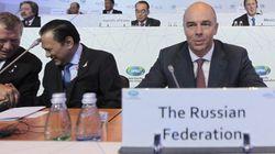 Todos estos miles de millones pierde Rusia por las sanciones