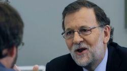 La polémica insinuación de Rajoy sobre Évole que ha generado debate en
