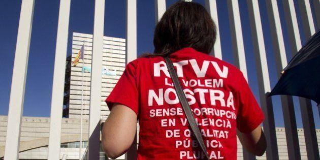 El PSOE registra en el Tribunal Constitucional un recurso contra el cierre de
