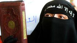 Las mujeres egipcias critican la encuesta que sitúa al país como el peor para ser mujer en el mundo