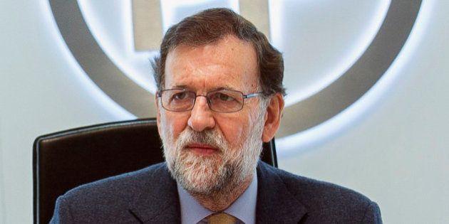 Pontevedra declarará este lunes 'persona non grata' a