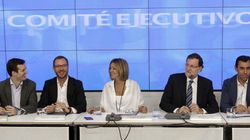 ¿Irá Rajoy a la boda gay del