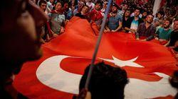 Por qué las relaciones entre Turquía y Europa están en la cuerda