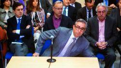 Torres dice que el abogado de Juan Carlos I supervisaba