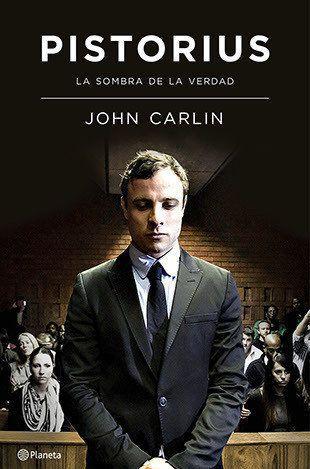 Entrevista a John Carlin: