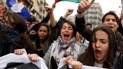 Por qué Francia se ha echado a la calle contra