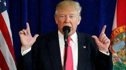 Donald Trump anima a Rusia a que piratee los emails de Hillary
