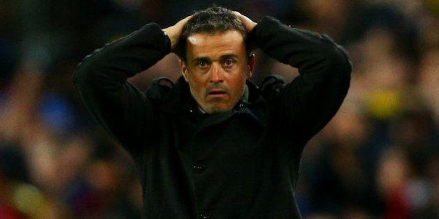 Barça - Atlético: la verdad sobre el clásico que nos contará la