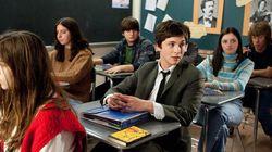 ¿A qué instituto de ficción deberías ir si fueras el protagonista de una serie?