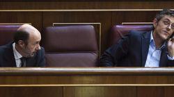 Ferraz propone que todos los militantes elijan al secretario general del
