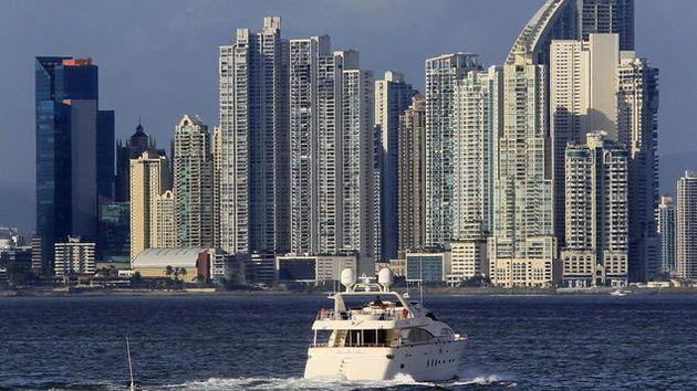 Paraísos fiscales: ¿dónde