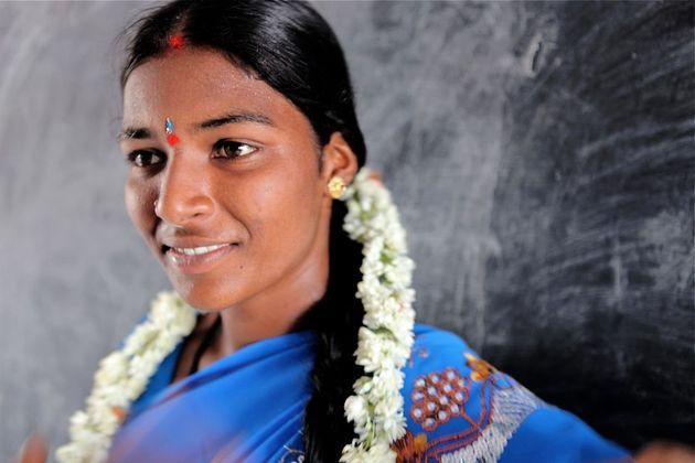 Las dos Indias: el poder de cambiar el