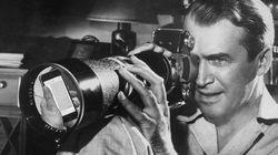 El Senado estudia prohibir a los fotógrafos el acceso a la