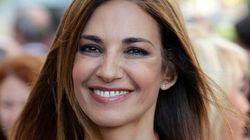 El 'selfie' viral de Mariló Montero junto a Woody Allen en Nueva