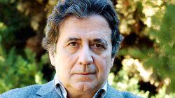 Luis Landero: