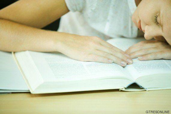 Aprender durmiendo, ¿mito o