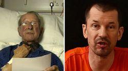 El padre de John Cantlie al Estado Islámico: