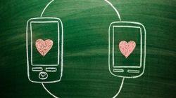 ¿La tecnología nos distancia? Aplicaciones hechas para
