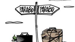'Paraíso'