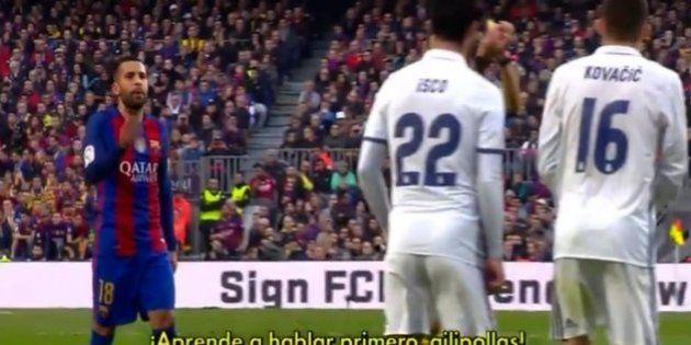 Las redes recuerdan que Kovacic habla 5 idiomas tras los insultos de Alba por no hablar