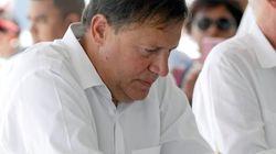 Panamá pedirá ayuda internacional para investigar las denuncias por las