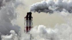 El dilema del cambio climático: ¿luz al final de los gases