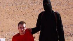 El Estado Islámico amenaza ahora con decapitar a un rehén
