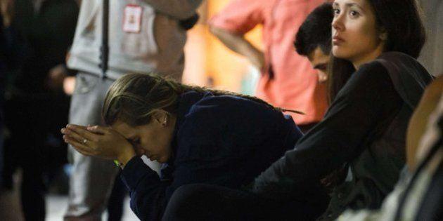 Leopoldo López, condenado a casi 14 años de prisión en