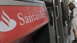 Santander, BBVA y Sabadell ayudaron a clientes a crear firmas 'offshore' en