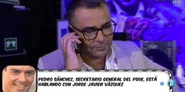 El Congreso tumba la proposición para proteger a los animales que Pedro Sánchez anunció en
