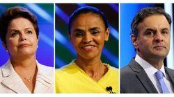 9 preguntas y respuestas sobre las elecciones