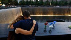 14 años después del 11-S el mundo no es más