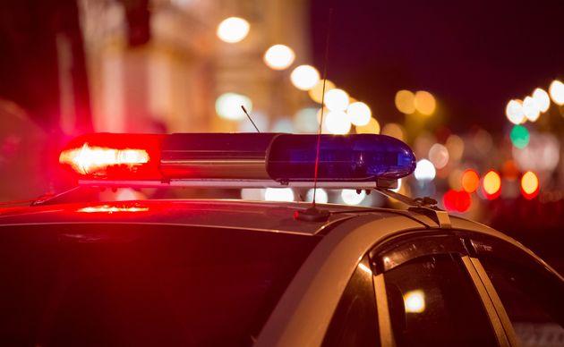 Policías en 'puntos calientes': una solución inteligente contra el