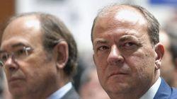 La Fiscalía de Extremadura investiga los viajes de