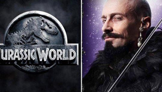 ¿Por qué habla todo el mundo de estas dos películas?