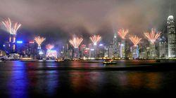 Hong Kong, punta de lanza del lujo español en