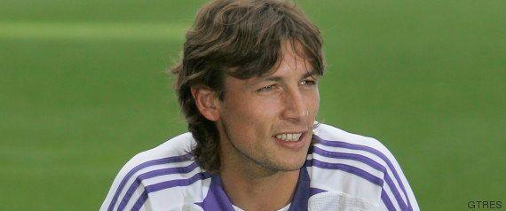 De Messi a Crivillé: el deporte y los 'papeles de