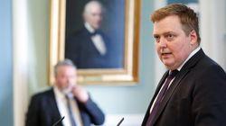 Dimite el primer ministro de Islandia por los 'papeles de