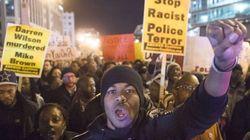 Por qué la indignación en Ferguson por la violencia racial es
