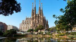Barcelona triunfa en Tripadvisor