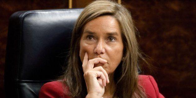 ENCUESTA: ¿Qué te parece la dimisión de Ana