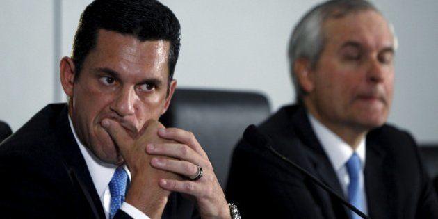Panamá no se dejará 'pisotear' y amenaza con aplicar medidas de
