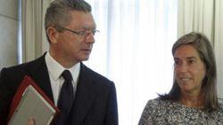 Segunda dimisión en el Gobierno de Rajoy en dos