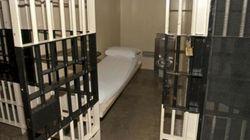 Las ejecuciones por pena de muerte alcanzan la cifra más alta en 25