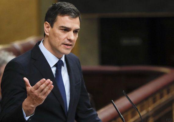 Rajoy defiende la política migratoria de España ante las críticas de la