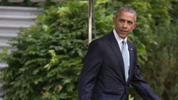 Obama, Ben Stiller y Kate Hudson muestran su cara más