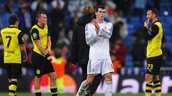 Las 13 curiosidades del Borussia Dortmund - Real