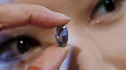 El último gran diamante